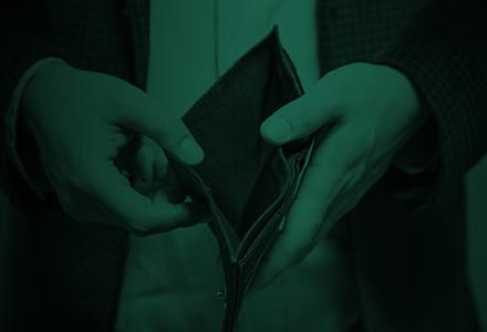 Солидарная и субсидиарная ответственность руководителя должника в процедуре банкротства