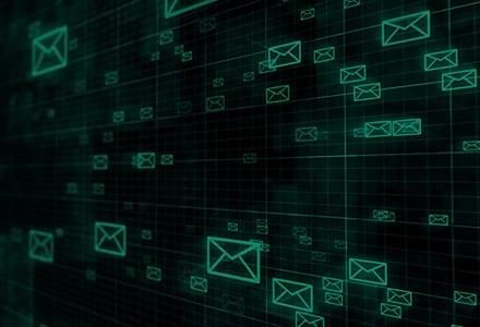 Электронная переписка: как доказать неисполнение договорных обязательств